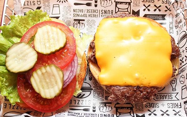 smashburger-classic