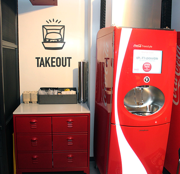 smashburger-drinks-machine