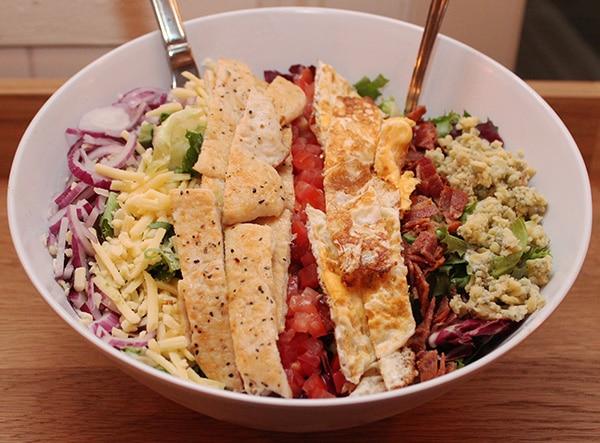Smashburger salad.jpg