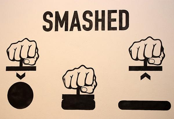 smashburger-smashed
