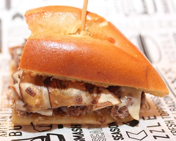 smashburger-truffle-mushroom-swiss-sample