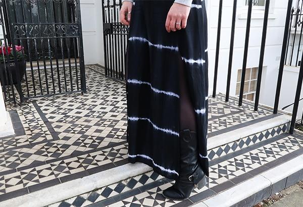Topshop Skirt slits.jpg