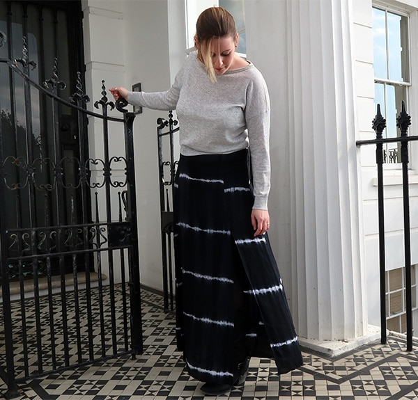 Topshop outfit skirt.jpg