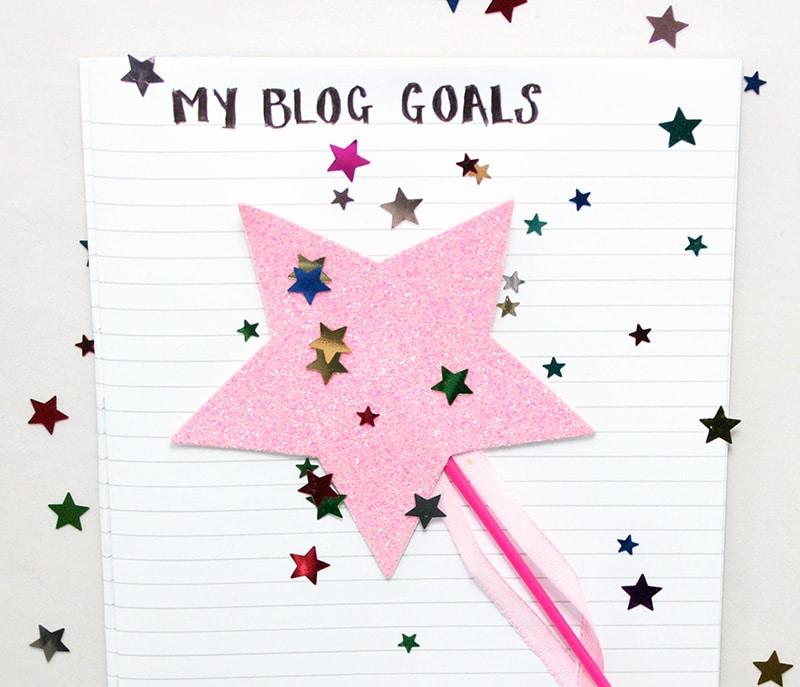 Blog Goals.jpg
