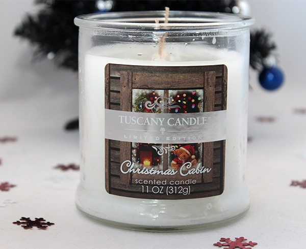Christmas gift guide cabin candle.jpg