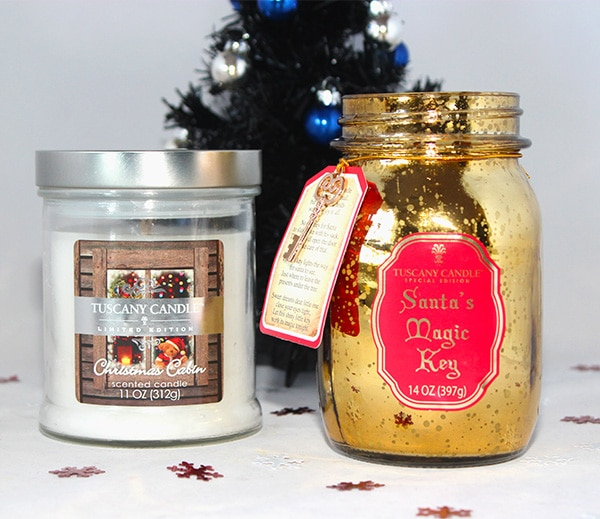 Christmas gift guide candles.jpg