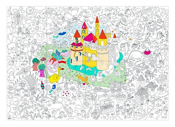 Christmas gift guide colouring map.jpg