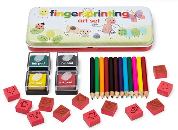 Christmas gift guide fingerprint set.jpg