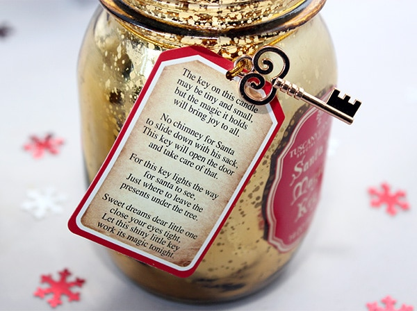 Christmas gift guide santa candle.jpg