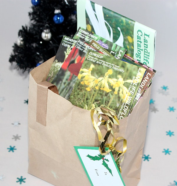 Christmas gift guide wildlife.jpg
