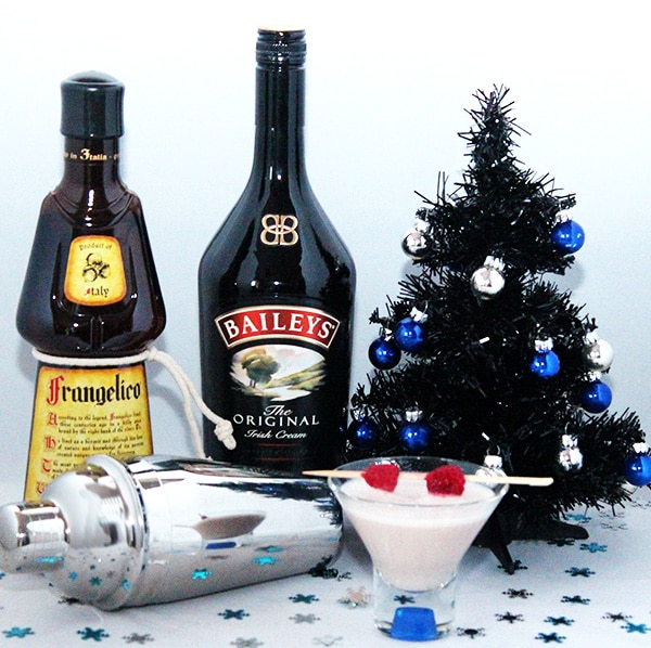 cocktails-baileys-and-frangelico