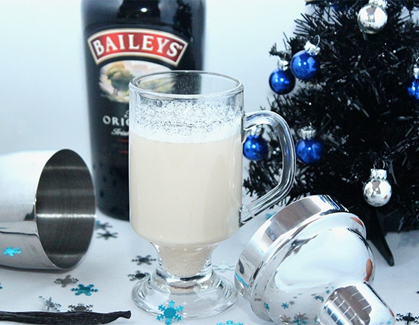 cocktails-baileys-and-vanilla