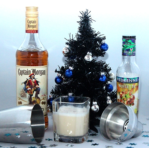 Cocktails Captain Morgan Eggnog.jpg