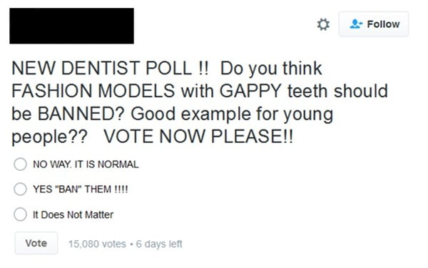 Gap tooth poll.jpg