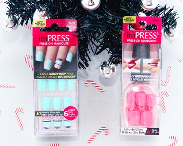 party-prep-impress-nails