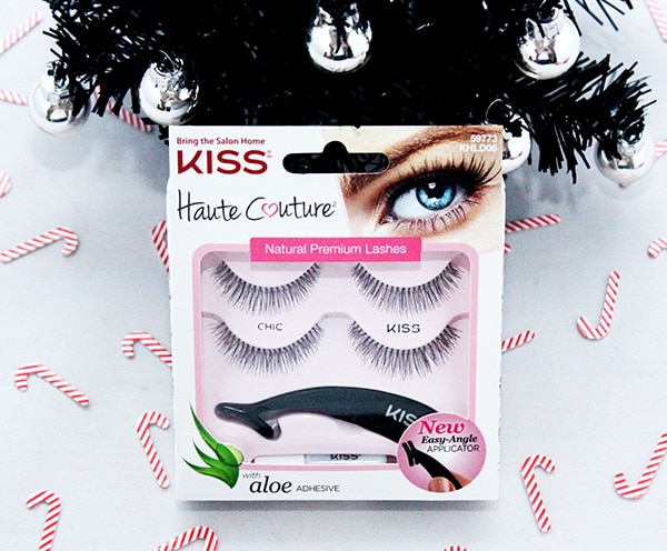 Party prep Kiss Eyelashes.jpg