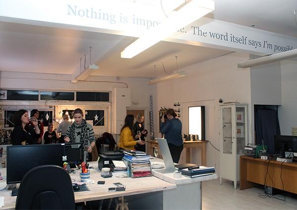 Scarlett Jewellery Workshop.jpg