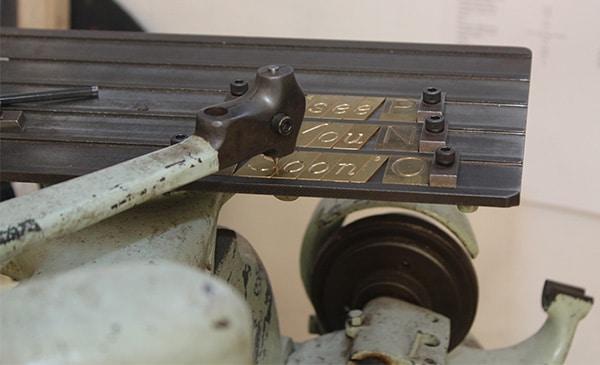 Scarlett Jewellery engraving machine.jpg