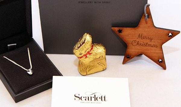 scarlett-jewellery-goody-bag