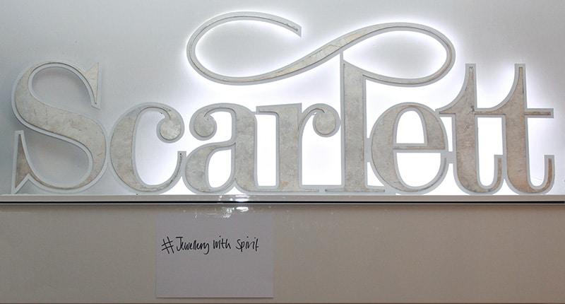 Scarlett Jewellery.jpg