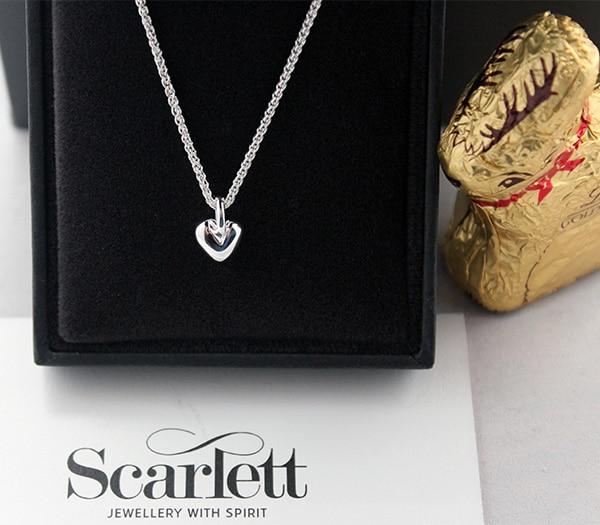 scarlett-jewellery-necklace