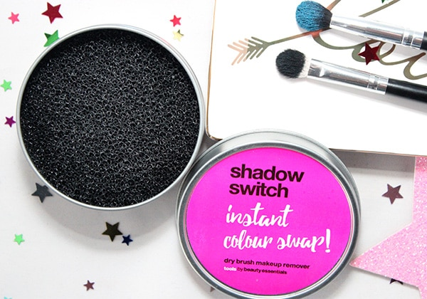 shadow-switch-dirty-brushes