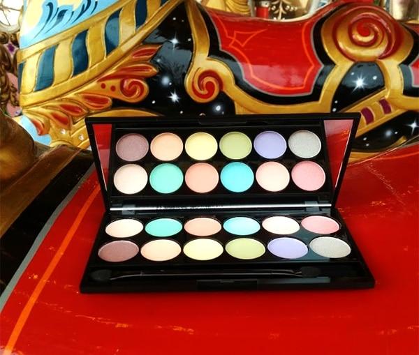 Sleek Palette carousel.jpg