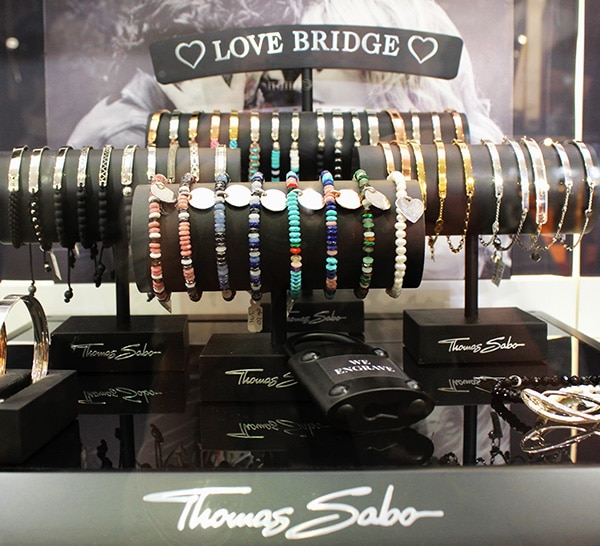 Thomas Sabo Love Bridge Collection.jpg