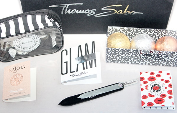 Thomas Sabo goody bag.jpg