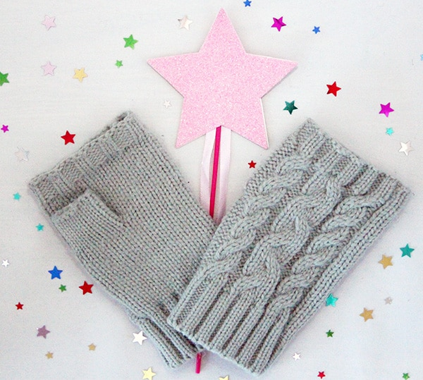 Zoella gloves.jpg