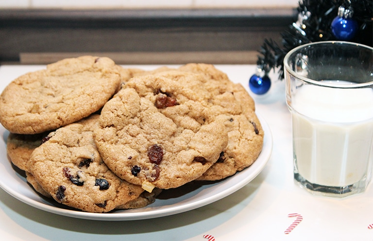 Christmas pudding cookies.jpg