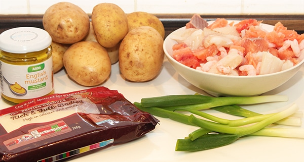 Fish Pie ingredients.jpg