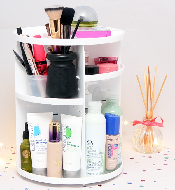 Beauty organiser.jpg