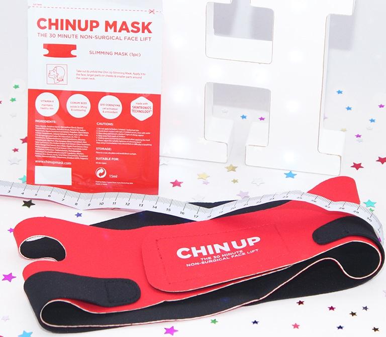 Chinup Mask.jpg