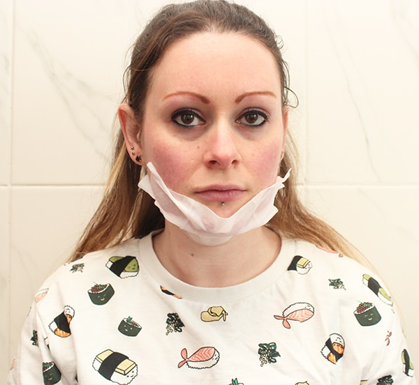 Chinup sheet mask.jpg
