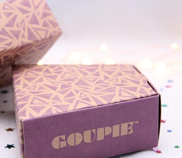 Goupie boxes.jpg